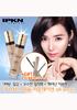 IPKN The Luxury Perfume Foundation (spf 35, pa++)
