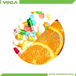 made In china/chemical/food grade raw material/vitamin B2/riboflavin, vitamin B2 2014 new products