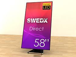 SWEDX AB