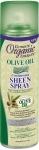 AB Org Olive Oil Sheen Spray