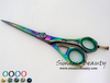 Hair Cutting Scissors,Salon Shears Hairdressing,Hairstyling kits