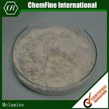 china melamine glazing powder