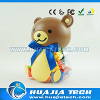 2014 Newest Children plastic toy building block small pussy sex toy girl