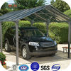 Polycarbonate plastic sheet for carport / polycarbonate solid sheet