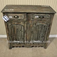 home furniture living room wardrobe, wooden cabinet