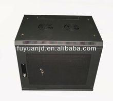 Fuyuan- livingroom wall cabinets furniture