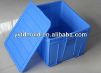 shanghai plastic enclosure injection molded parts (2014)