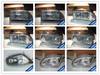 Kia Picanto/Moring(TA) 11- Head Lamp -RH