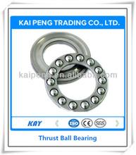 Thrust Ball Bearing 52211/Double Direction Thrust Bearing