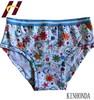 high quality sex girls photos underwear