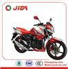 250cc cheap street bike JD250S-2