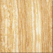 Polished Glazed Tiles 600*600mm glazed tiles floor tile