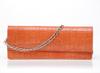 ADALW - 0164 ladies beautiful wallets / ladies long wallet / purse
