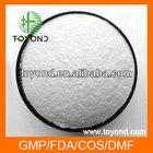 vitamin b5 d-calcium pantothenate