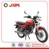 125 150 street bike JD150S-6