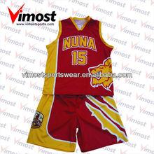 custom basketball jersey,bastketball team uniform game gear