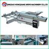 MJ6130GA woodworking machine/panel saw/table saw