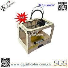 Fullcolor office 3D printer manufacturers
