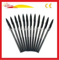 Fashion Plastic Metal Roller Linc Ball Point Pens