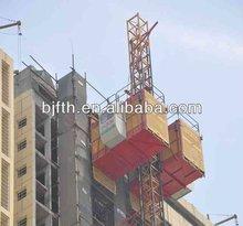 modern building elevations FTH brand , manufacturer
