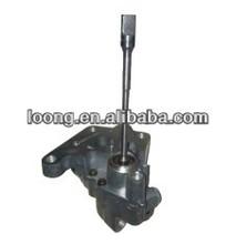 VOLVO FH12 FL12 Trucks Engine Parts 20441871 Fuel Feed Pump VOLVO Fuel Pump