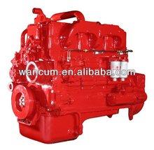 used cummins 6bt marine engine