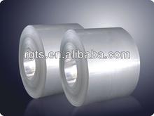 Z80 hot dip galvanized steel coil / Galvanized steel sheet alibaba china manufacturers