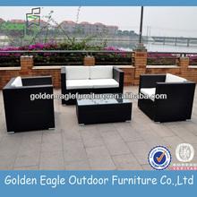 Popular outdoor rattan sofa furniture,garden sofa,outdoor furniture