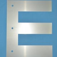 high corrosion resistance transformer core cutting