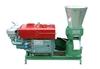 2014 wood pellet machine diesel