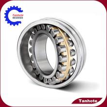 238/1000 BK.MB spherical roller bearing