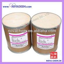 De alta calidad methocarbamol, amoniocas 532-03-6