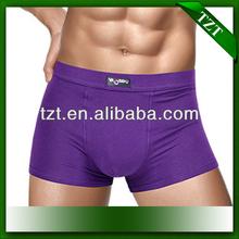 WGM-017 Mens Lycra Boxer Underwear