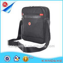 2013 Fashion Lightweight Worldwide Popular neoprene laptop messenger bag best laptop messenger bag