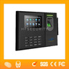 Wall Clock Machinery Biometric Security Systems (HF-Bio800)