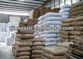 Pa66/6 basf corporation c3u matières premières en plastique/granule10/résine/recycler