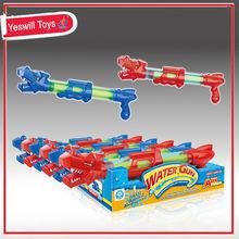 2014 Animal water pump kids toy gun for sale
