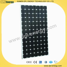 small solar cell,solar cell photovoltaic,photovoltaic solar cells efficiency