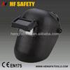 full face welding helmet/ flip up welding helmet CE EN175