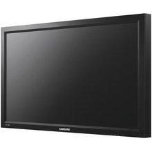 "SS144 - SAMSUNG SMT-3223P 32"" LCD FULL HD (1080P) PROFESSIONAL SECURITY CCTV 600TVL MONITOR"