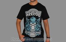 Rexedo Clothing Code : 001.0004