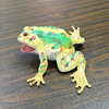 /product-gs/soft-plastic-frog-toy-pvc-frog-toy-sound-animal-toy-1703447259.html