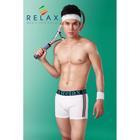 Relax RLTK07 Boxer