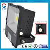 Quality remote control 50w led rgb flood light