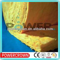 wall insulation rock wool construction materials