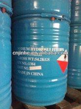 Sodium Hydrosulfite/Sodium Hydrosulphite