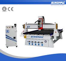 china Used woodworking machines S7-1325