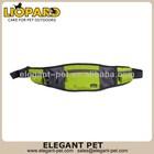 Designer professional sport travel dog bag