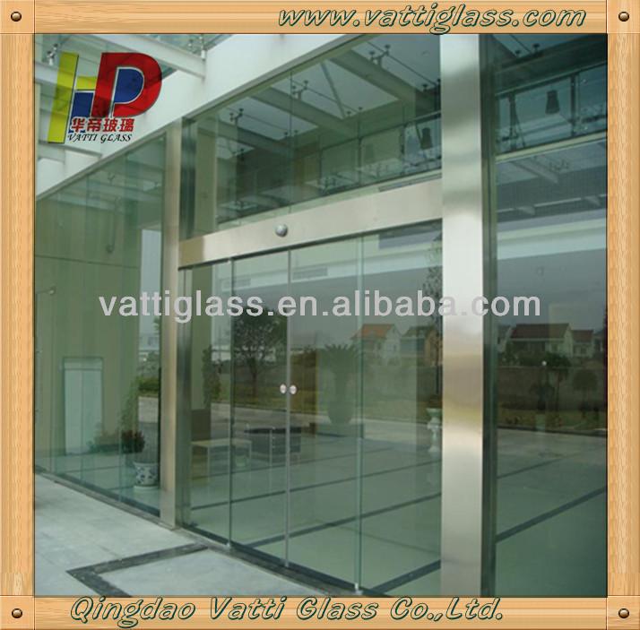 frameless_fire_... Exterior Frameless Sliding Glass Doors