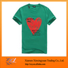 tight fit t-shirt for women/men
